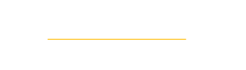 Wilmington University Logo - Home
