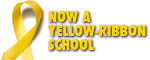 Wilmington University Yellow Ribbon School
