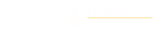 WilmU Tube Wilmington University