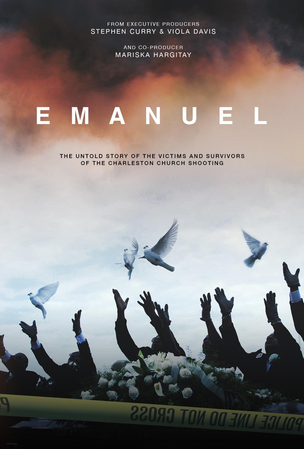 emanuel-movie.jpg