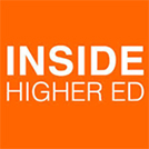 Insie Higher Ed